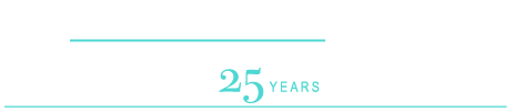 Richard Jackson Property Consultants